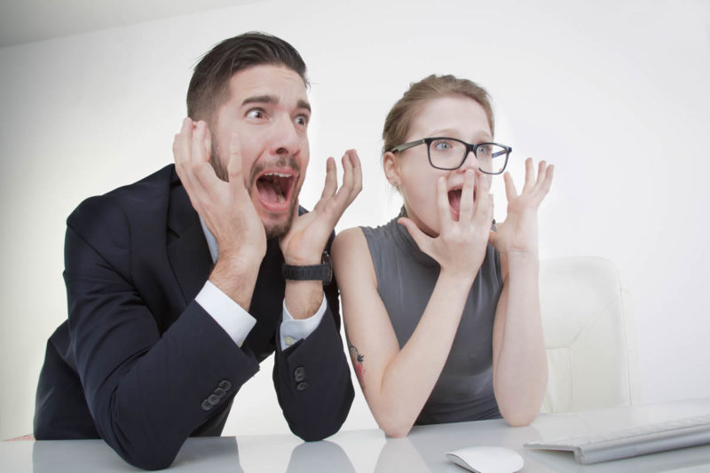 anuncios-reputacion-internet