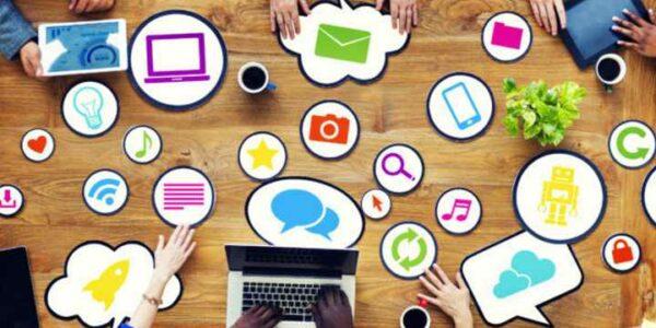 El marketing digital sigue creciendo en el 2018