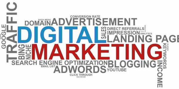 Tres tendencias claves del Marketing Digital para el 2018