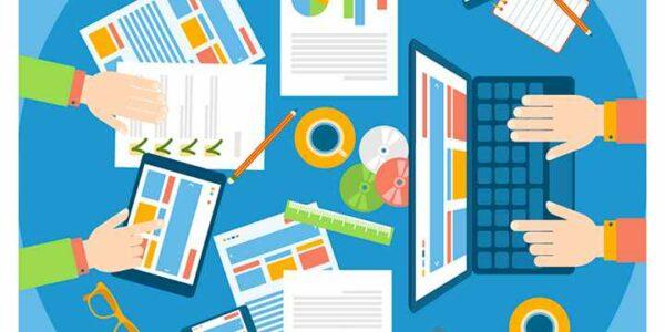 ¿Qué plan de marketing online necesita tu empresa?