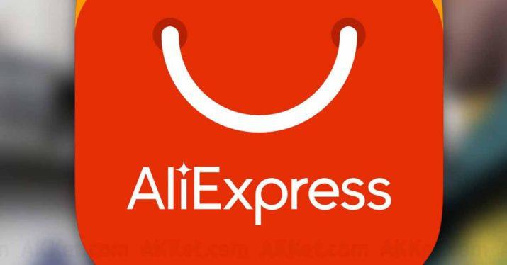 seo aliexpress