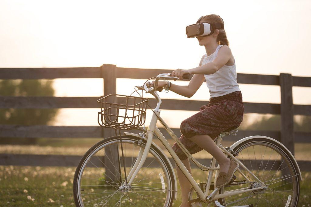 vr futuro marketing digital