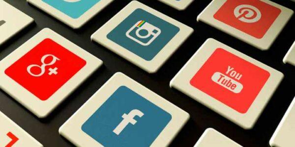 Redes profesionales y redes sociales para tu negocio