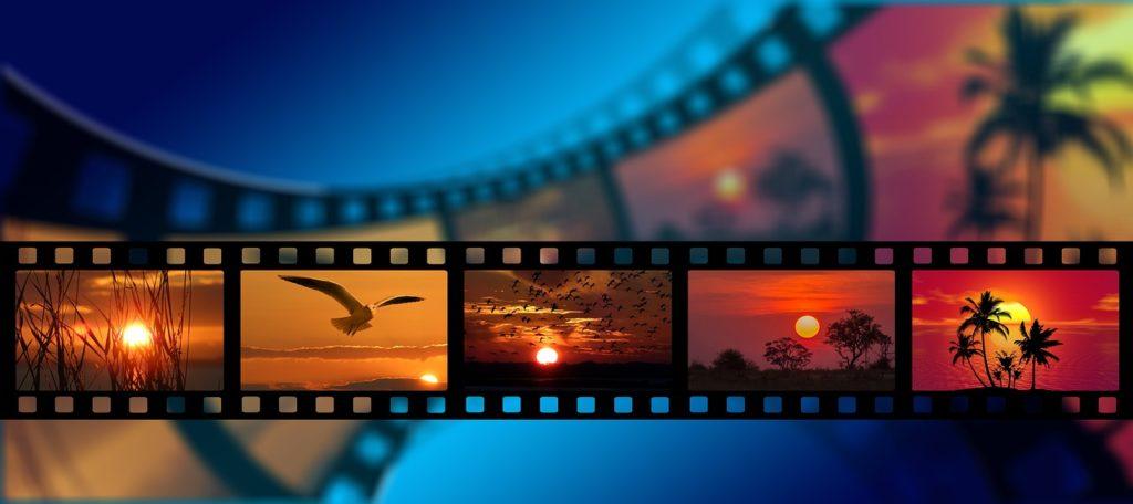Vídeos tendencia marketing digital