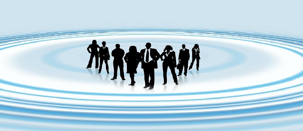 redes verticales futuro marketing