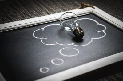 Guía rápida para realizar una auditoría de negocio en Internet