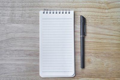 Resumen de cómo escribir artículos SEO optimizados